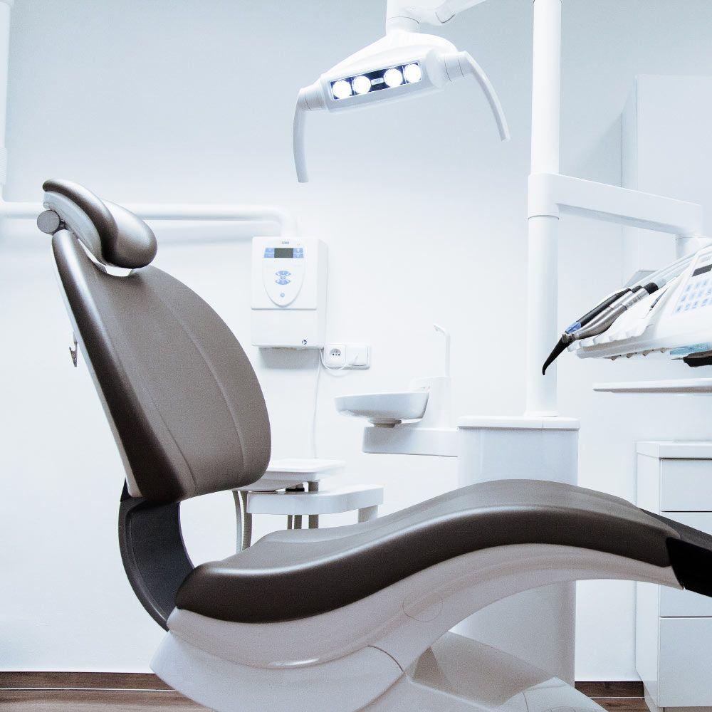 Zahnarztpraxis Thun Thierachern